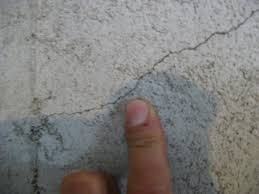 Black Mold On Concrete Basement Walls Basement Walls Waterproofing Basement Decoration