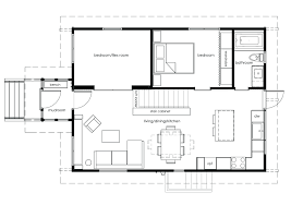 Lynnewood Hall Floor Plan by Floor Plans Chezerbey Room Floor Plans Swawou