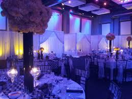 wedding event planner gorgeous wedding event planning yellow hydrangea roses centerpeice