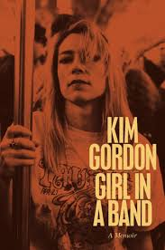 Kurt Cobain Quotes On Love by Kim Gordon Talks End Of Sonic Youth Relationship With Kurt Cobain
