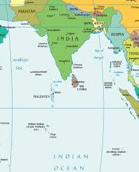 maldives map maldives location on map