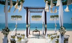 luxury weddings indonesia certified bali wedding planner