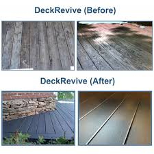 olympic rescue it best deck stain reviews ratings