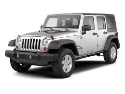 2011 jeep wrangler unlimited utility 4d unlimited sport 4wd prices