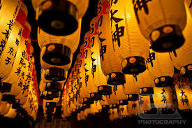 photos of temples and japanese traditions guillaume catella gc