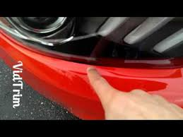 build ford mustang 2015 2015 mustang build quality issues