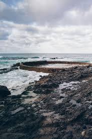 laguna beach california u2014 madeline lu