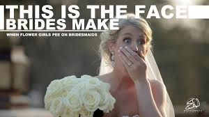 Funny Wedding Memes - wedding wee wee a funny true and unforgettable meme from