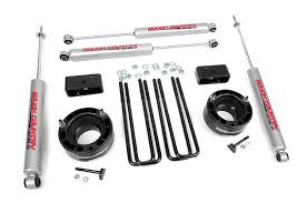 4 lift kit dodge ram 2500 dodge suspension lift kits country suspension systems