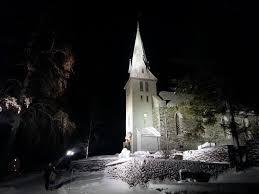 christmas eve 1914 2014 stille nacht u2014 silent night u2014 glade jul