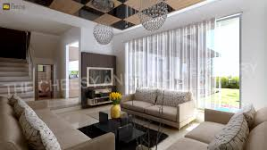 Home Design Companies In India The Cheesy Animation Is Best 3d Rendering Studio 3d Rendering