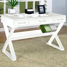 articles with ikea study desk canada tag amazing ikea study desk
