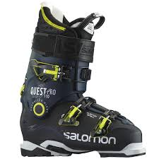 best cheap motorcycle boots discount skis u0026 ski gear sale