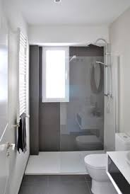 design a bathroom compact bathroom designs this would be in my small