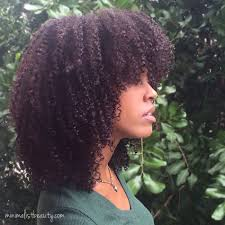 Best Deep Conditioner For Colored Natural Hair Minimalist Beauty