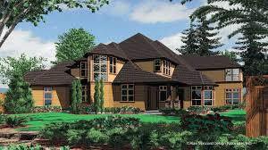 mascord house plan 2430 the everton