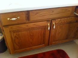 how to remove latex paint from wood cabinets bar cabinet