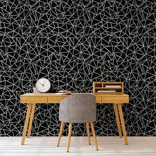 best repositionable wallpaper peel stick removable wallpaper 1 000s of styles free