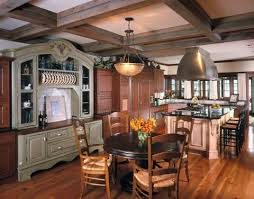 a kitchen average cost to renovate a kitchen design us house and home