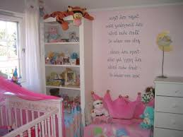Baby Cribs Decorating Ideas by Baby Room Wall Decor Varnished Wood Baby Cribs Brown Stain Wall