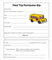 slip template blue packing slip template shipping options for