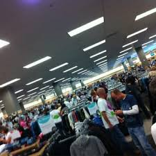 nordstrom rack black friday nordstrom rack 20 photos u0026 31 reviews department stores 9540