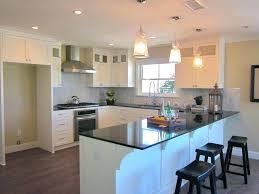 luminaires cuisine design luminaires spot luminaires spot luminaire spot cuisine eclairage