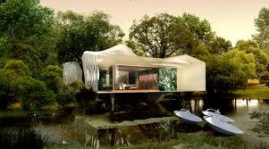 energy house w10 u2014 w10 architects