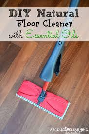 Cleaning Hardwood Floors Naturally Hardwood Floor Cleaning Diy Wood Flooring What S Best To Clean
