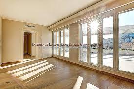 chambre immo monaco chambre immo monaco biliare beau design la chambre de
