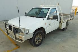 suzuki sierra manual products graysonline