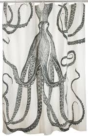 26 best octopus images on pinterest octopuses octopus