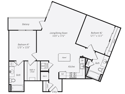 Spelling Manor Floor Plan by 2987 District Ave Fairfax Va 22031 Realtor Com