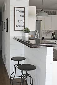 country home decor dark grey modern kitchen features modo diamond