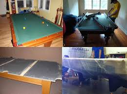 pool table moving company standard price moving company the los angeles pool table movers