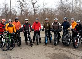 group rides archives mountain bike skills network