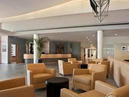 Hilton Garden Inn Friends And Family Rate Best Price On Hilton Garden Inn Rome Airport In Rome Reviews