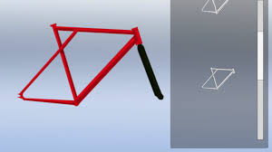 Builder Designs by Fixie Builder Design The Bike Android Apps On Google Play