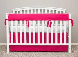 crib bedding creative ideas of baby cribs