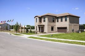 pool home 3 bedroom two story pool homes vacation homes for rent orlando