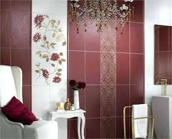 bathroom wall tile design bathroom wall tiles designs picture bathroom wall tiles bathroom