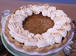 emeril lagasse shares thanksgiving pie recipes abc news