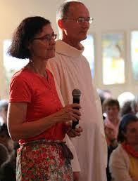 sacrement du mariage a travers le sacrement du mariage être signe de l alliance de
