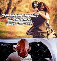 star wars funny thephilthyway 6