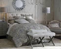 Horchow Home Decor 133 Best Horchow Now Neutral Beauty Images On Pinterest Neiman