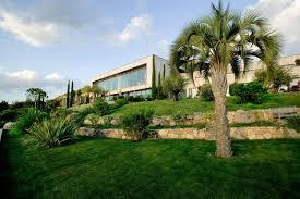 hotel casadelmar corsica idesignarch interior design