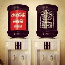 awesome wedding ideas 27 brilliant ideas to make your wedding awesome and atchuup