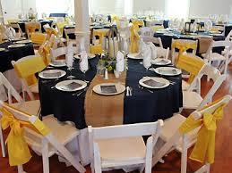 rockwall wedding chapel rockwall wedding chapel dallas weddings wedding venues 75087