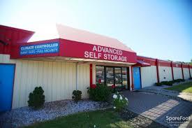 Advanced Awning Company Advanced Self Storage Lowest Rates Selfstorage Com