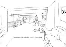 Wohnzimmer Deko Instagram Oh What A Room Dekoration Archive Oh What A Room